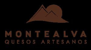 logotipomarron