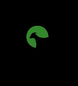 Logotipo de los productos de Raza Payoya Autóctona 100%