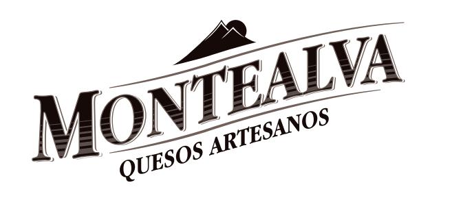 Quesos Montealva
